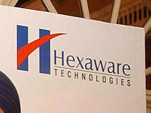 Hexaware plans to spend $ 250-300 million on acquisitions in three years