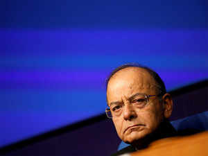 Arun-Jaitley-Reuters