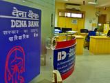 Dena Bank narrows loss to Rs 178 crore in Q3