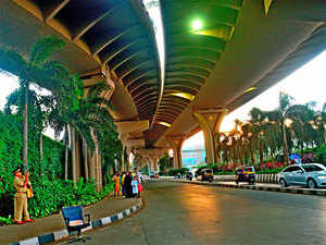 Mumbai-Airport-bccl-1