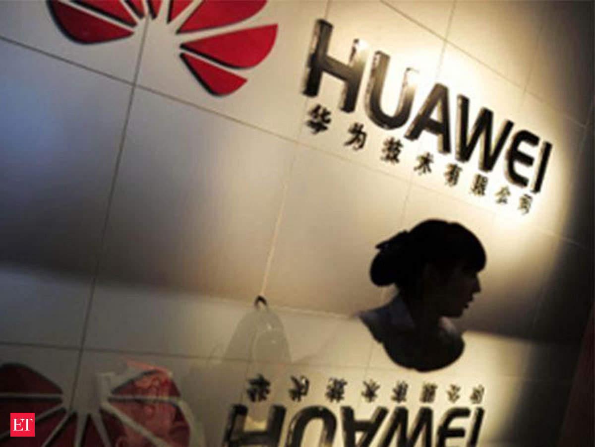 huawei news: Huawei under radar of many countries fearing