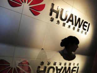 huawei-agencies