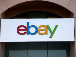ebay-agencies