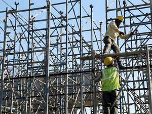 Building---bccl-2