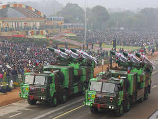 Indian-Army.-bccl