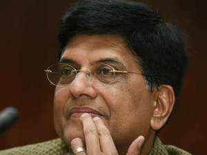 Budget 2019: Rs 3 lakh cr recovered from big corporate loan defaulters, says Piyush Goyal