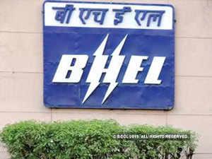 bhel-agencies