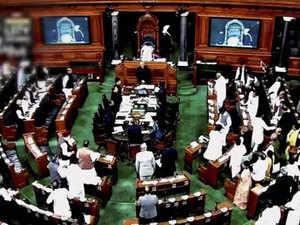 lok-Sabha-agencie