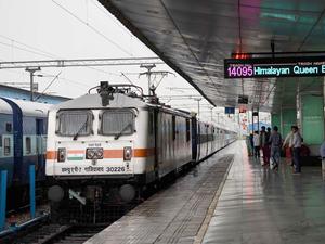 Indian-railways-BCCL5