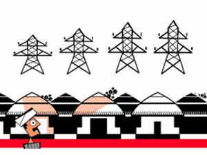electrification