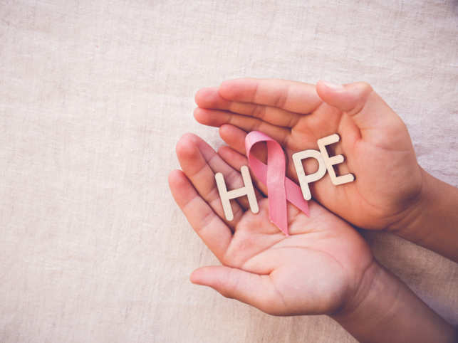 Cancer_hope_640x480_Thinkstock