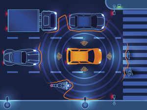 self-driving-car-getty