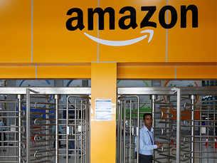 New e-commerce rules jolt Amazon.in, Flipkart