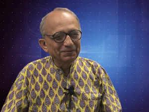 Swaminathan Aiyar's take on Budget 2019