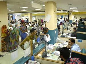 Banking bccl