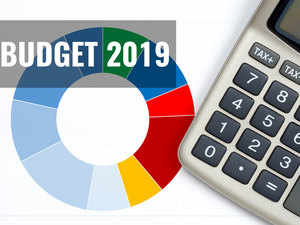 Budget-2019-Getty