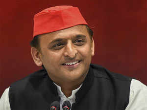 akhilesh-yadav-agencies