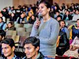 EWS Quota: HRD seeks Rs 4,200 crore, gets Rs 2,100 crore