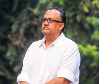 #MeToo: FWICE issues a six-month non-cooperation directive to Alok Nath