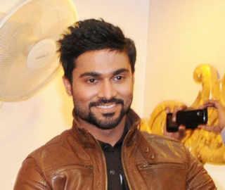 Dancer files molestation case against 'Dance India Dance' Season 1 winner Salman Yusuff Khan
