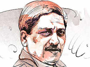 Condition of Manohar Parrikar stable: AIIMS sources