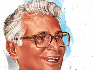 George Fernandes: Straight thinker, who fought actual injustices
