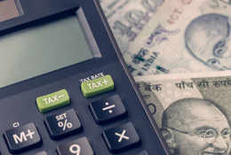 How a salaried person with Rs 7.75 lakh income now pays zero tax