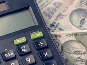 Budget 2019: How a salaried person with Rs 7.75 lakh income now pays zero tax