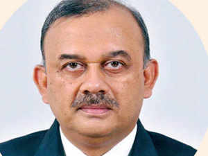 Air India strategic sale likely soon