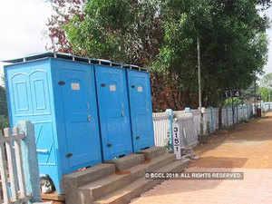 toilet-agecies