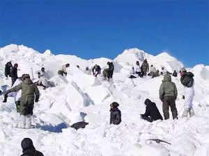 defence-cold-agencies