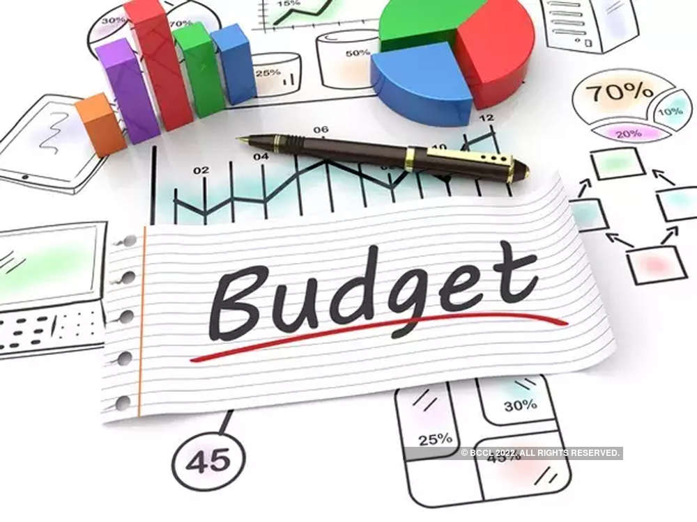 Some other items in budget 2019