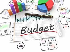 Budget-2019-bccl