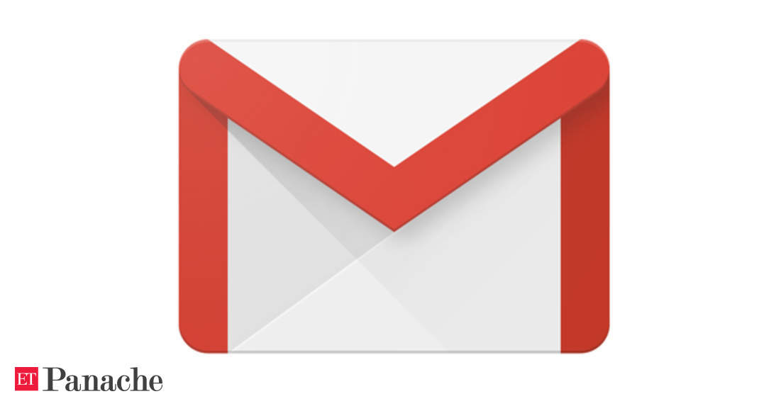 Gmail: Google working on adding features from Inbox service