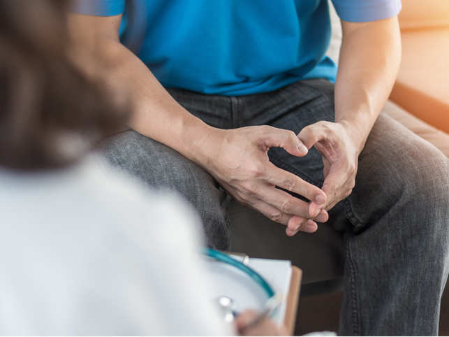 men-doctor-consultation_GettyImages