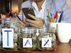 7. Tax savings