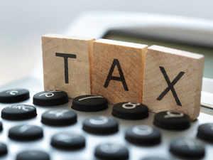 Tax-saving post Budget 2019