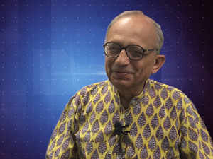Budget 2019: Swaminathan Aiyar's take on farm income support