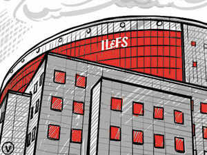 Govt submits resolution plan for IL&FS, suggests name of Justice D K Jain to supervise process