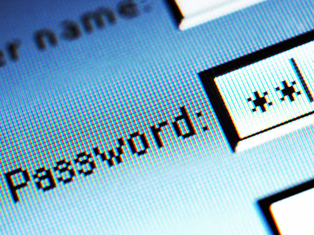 password-protection_getty