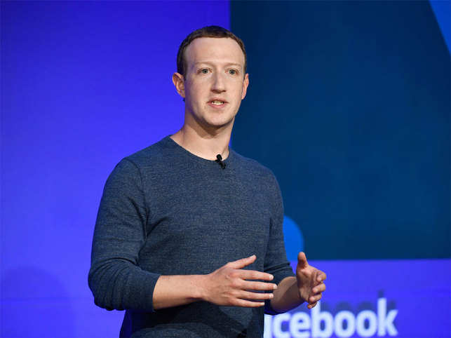 """Social media giant Facebook turned 15 on Monday, at a time when the network has been facing flak for issues like fake news, manipulation, data leaks, privacy abuse, among others.  But despite the battles, co-founder and CEO Mark Zuckerberg, said he sees the network as a largely """"positive"""" force for society.  In a post on the Facebook's 15th birthday, Zuckerberg shared the journey from his college dorm to present day. """"It took about four years for 100 million people to connect, and less than a decade for 1 billion people to connect. Today, about 2.7 billion people are connected using the service,"""" he elaborated.   Here's a look at the journey of what has now become the world's biggest social network."""
