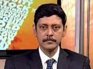 There's a lesson to be learnt from Essel Group saga: Dhirendra Kumar, Value Research