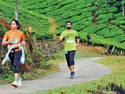 Running across India: From Munnar to Ladakh, the best marathons in the country
