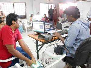 SC orders linking Aadhar with Pan card compulsory