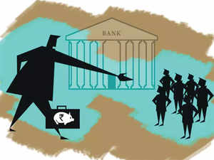 banking-generic-BCCL
