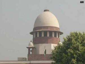 Supreme Court reserves verdict on Sabarimala review pleas