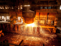 Steel1-Getty-1200