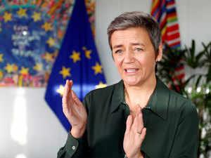 Margrethe-Vestager-reuters