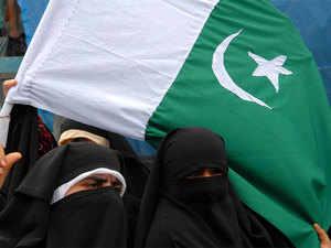 Pakistan-flag--bccl