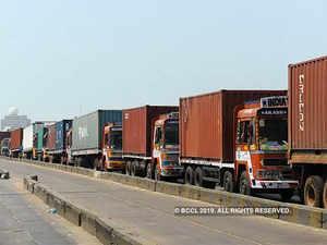 Logistics-123